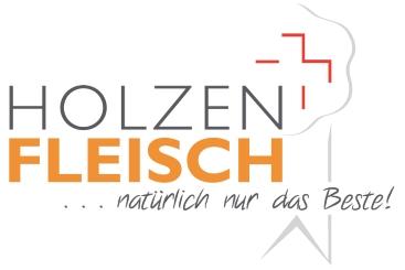 HOLZEN FLEISCH GmbH