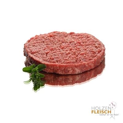 HOLZEN ANGUS Burger 100% Rindfleisch CH