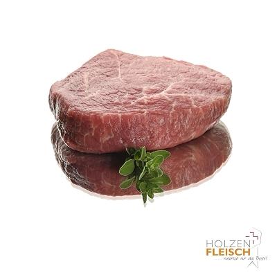 HOLZEN ANGUS Steak CH