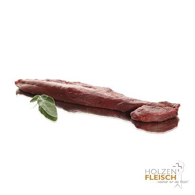 HOLZEN DAMHIRSCH Filet Zuchtwild CH